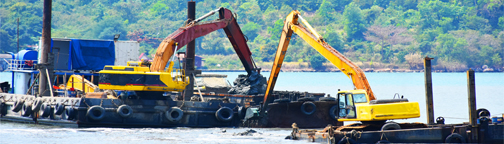 Dredge Application Banner.jpg