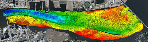 Hydrography-Application-Banner.jpg