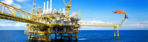 Oil-and-Gas-Application-Banner.jpg