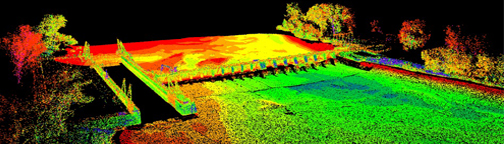 LIDAR-Application-Banner.jpg